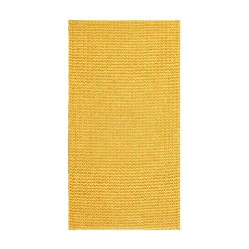 Brayden Studio Innen Aussenteppich Gerhard In Gelb Wayfair De Innen Aussenteppich Gerhard In Gelb Brayden St Textured Carpet Yellow Carpet Carpet Handmade