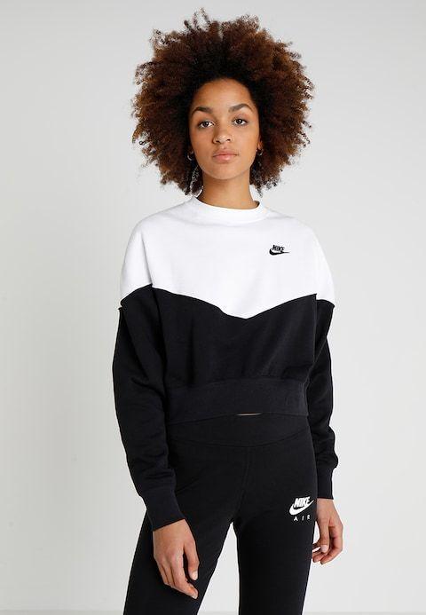 Sweatshirts Nike Sportswear | Achat en ligne sur Zalando