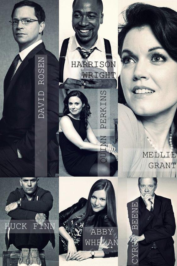 Watch Celebrity Juice Online - tvDuck.com