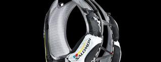 Salomon Outdoor equipment