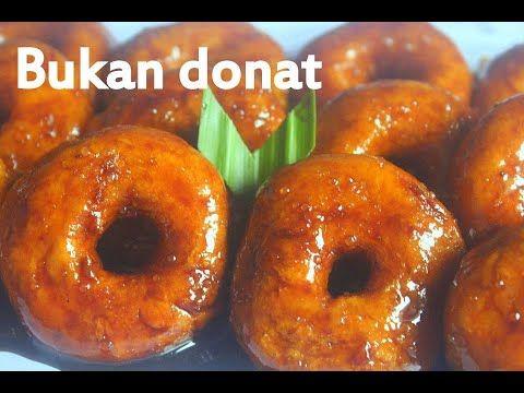 Resep Kue Keria Viral Di Melaka Malaysia Youtube Resep Kue Makanan Masakan
