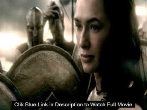 link untuk  film blue