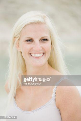 Danish Women Pesquisa Google Nordic People Pinterest