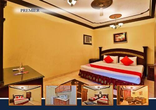 قصر اليمامة للاجنحة الفندقية فرع غرناطة فنادق السعودية شقق فندقية السعودية Home Decor Home Decor