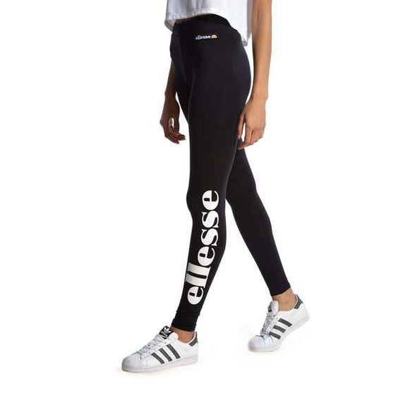 Ellesse Trevalli Leggings | JD Sports