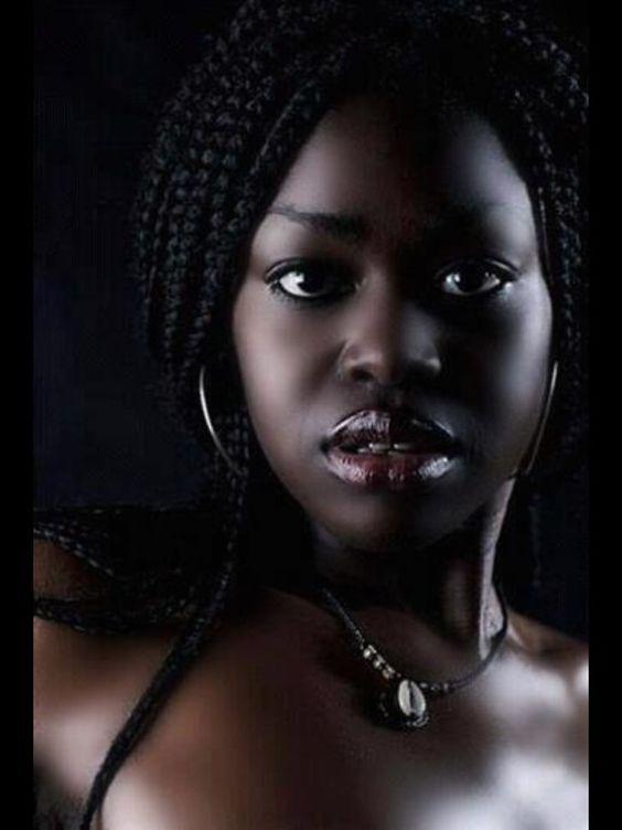 Beautiful, Woman photography and Bracelets on Pinterest