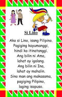 Teacher Fun Files Tagalog Reading Passages 9 Reading Comprehension For Kids Reading Passages Remedial Reading