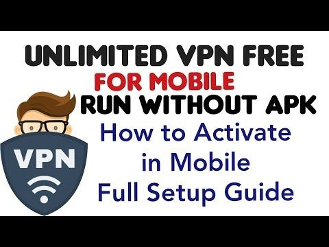 c350a97b00fb276fb88cb50a3cb153c8 - How To Check If Vpn Is Running