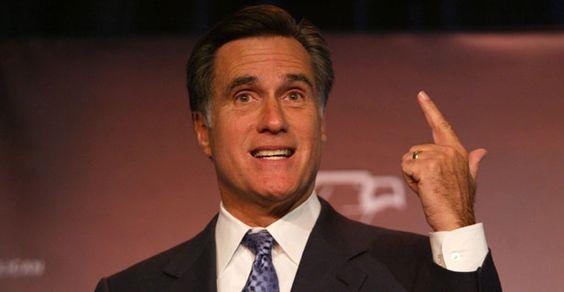 Mitt Romney's Etch-A-Sketchy Platform. See video here: http://uinterview.com/comedy/abbi-crutchfield-takes-on-mitt-romneys-etch-a-sketchy-platform