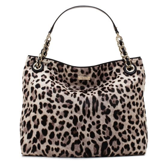 Mega sale on KateSpade.com today! I think I am going to grab this one for sure! Check it out!