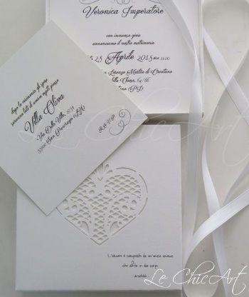Segnaposto Matrimonio Word.Partecipazioni Matrimonio Modelli Nel 2020 Matrimonio