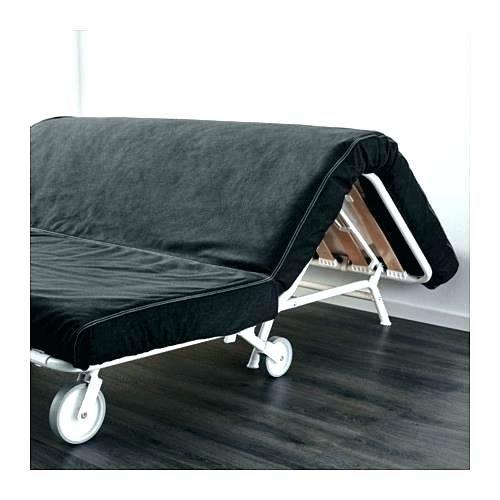 Ikea Sofas Usa Ikea Sofa Ikea Futon Sofa Bed Design