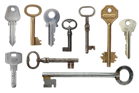Why Do You Need Locksmith Services?