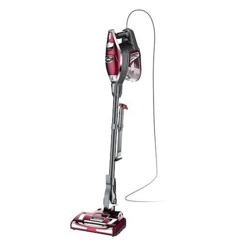 Shark Rocket Ultra Light Truepet Deluxe Vacuum Hv322 Upright Vacuums Stick Vacuum Shark Vacuum