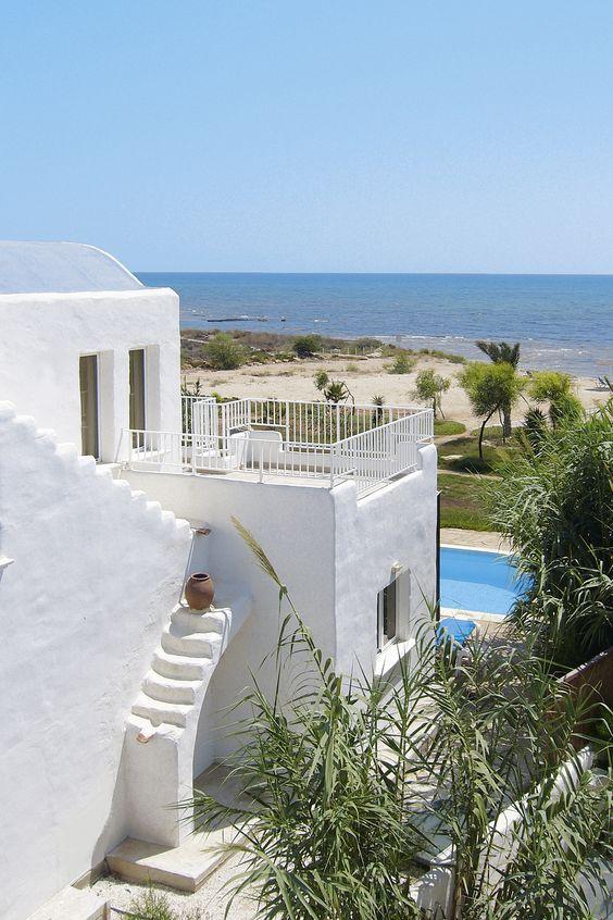 Exklusive Ferienvillen auf Zypern - inkl. Open Air Kino im Sommer. Erleben Sie einen unvergesslichen Urlaub mit Ihren Liebsten.