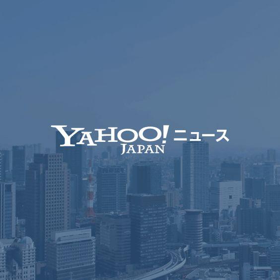 現在ポストシーズンが行われているメジャーリーグで、Exit Velocity(EV)というスタ - Yahoo!ニュース(Full-Count)