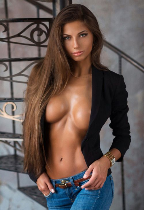 The expert, Very fit babes nude congratulate, magnificent