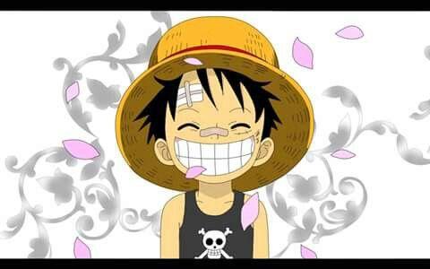 luffy face roblox Pin By Azal On كارتون سبيستون Carton إنمي Luffy Anime Art