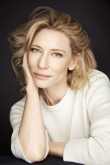 Cate Blanchett /lnemnyi/lilllyy66/ Find more inspiration here: http://weheartit.com/nemenyilili