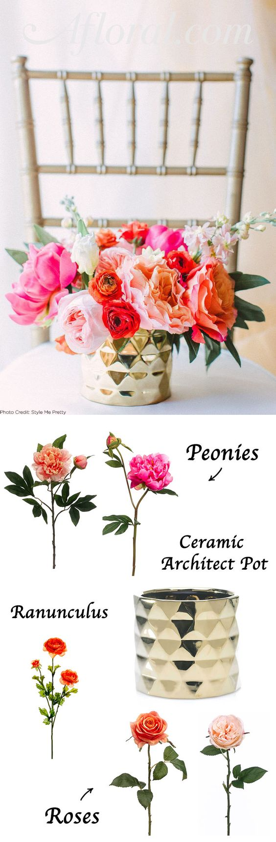 best images about floral on pinterest