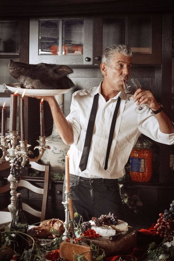 Everything you need to know about @Bourdain's TheHunger live tour: http://www.popsugar.com/food/Anthony-Bourdain-Hunger-Tour-Dates-2016-41065188?utm_campaign=share&utm_medium=d&utm_source=yumsugar via @POPSUGARFood