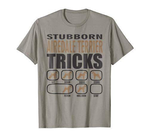 Whippet Stubborn Tricks Dog Breed Unisex T-Shirt