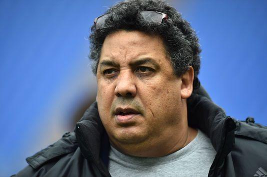 Serge Blanco annonce qu'il ne sera pas candidat à la présidence de la Fédération française de rugby Check more at http://info.webissimo.biz/serge-blanco-annonce-quil-ne-sera-pas-candidat-a-la-presidence-de-la-federation-francaise-de-rugby/