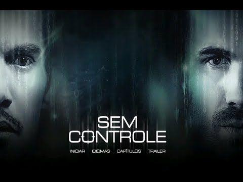 Sem Controle Filme De Acao Completo Dublado 720p Youtube Em