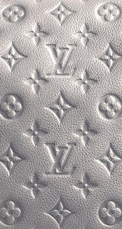 Grey Wallpaper Aesthetic