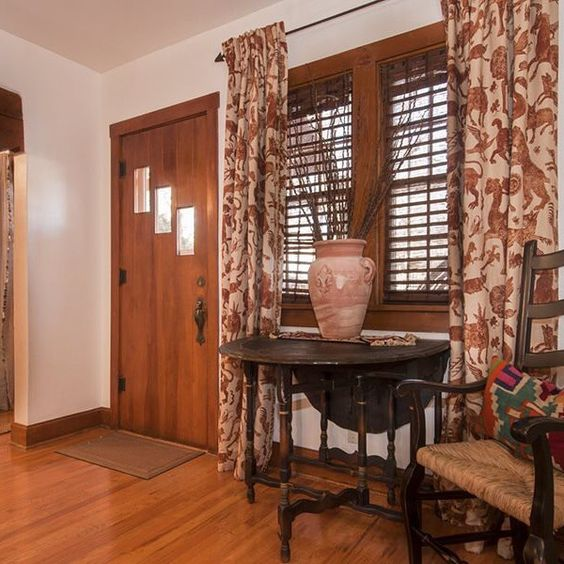Let Casa Feliz to be the perfect location for your memorable Santa Fe stay. #visitus #stay