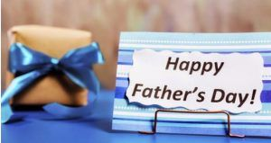 Fathers Day Pics and Quotes