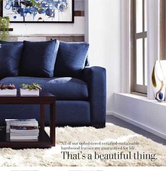 Account Suspended Blue Sofas Living Room Blue Couch Living Room Blue Sofa #navy #blue #sofa #living #room