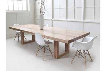 Dining Tables Melbourne Google Search House Pinterest Timber Furniture Pedestal And