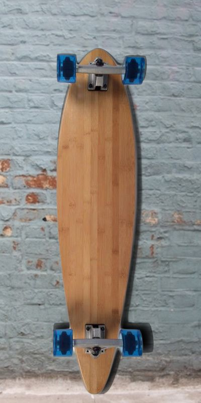 longboard truck template - pinterest the world s catalog of ideas