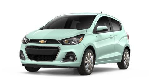 Mini Car For Sale 2018 Spark Pricing Chevrolet Mini Cars For Sale Chevrolet Mini Cars