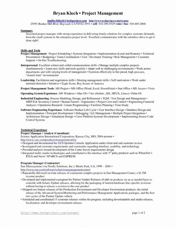 Enterprise Risk Management Report Template Awesome Awesome Risk Manager Resume Atclgrain In 2020 Risk Management Management Report Template
