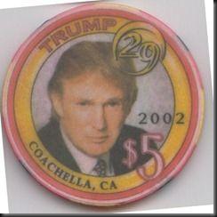 Bridge Gambling 3 No Trump