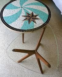 1950s terrazzo style tiles - Google Search