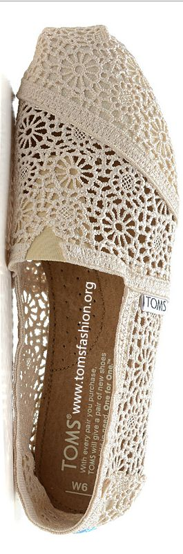 Cheap Toms Shoes #Toms #Shoes are popular online, toms outlet, not only fashion but also amazing price $11.99