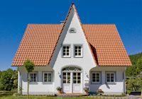 Find a home rental online
