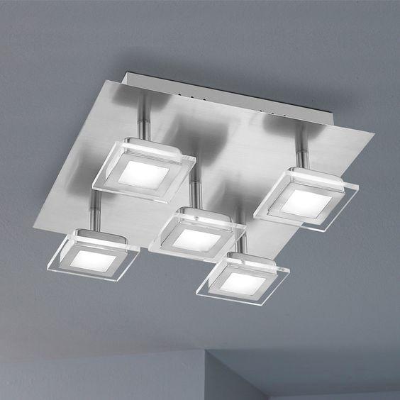 Taklampa taklampa plafond : Taklampa Cholet Den här taklampan är inte bara en ljuskälla utan ...