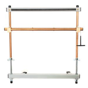 Looms   Product Categories   Mirrix Looms