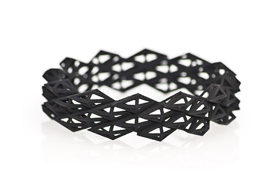 www.angular.be design label dedicated to product design and jewelry design in particular. Made through new technologies such as 3D printing. #angular_be #angular collection
