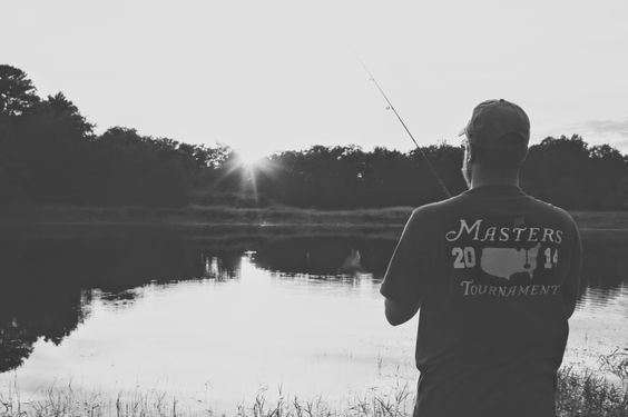 The Warmer Store: Warmer Weekend #26: Friday Night Fishing  #thewarmerstore #warmerweekend #warmerlife #livefolk #fishing