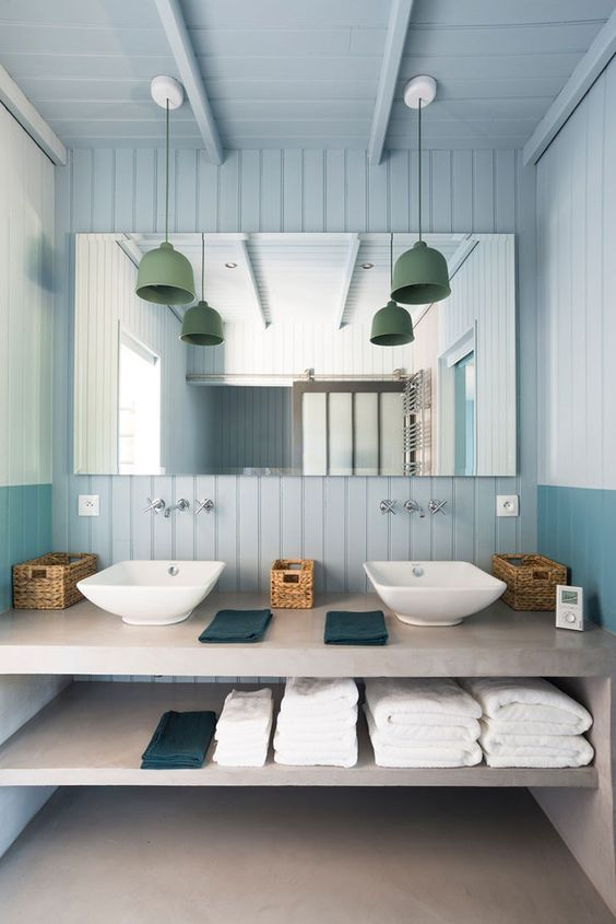Old Blue Tile Bathroom Ideas Blue Bathroom Tile Ideas Best Blue Bathroom Tiles Ideas On Moder Light Blue Bathroom Blue Bathroom Decor Grey Blue Bathroom