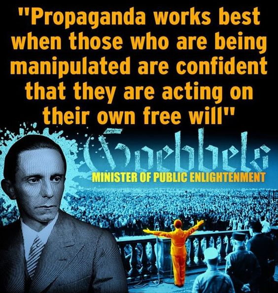 United Nations Agenda 21: They want to exterminate 6 out of 7 people in the world.