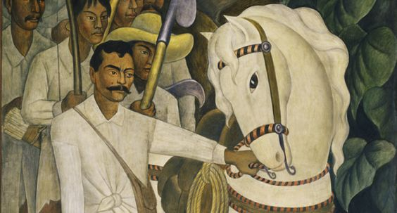 Museums new york and moma nyc on pinterest for Diego rivera mural new york