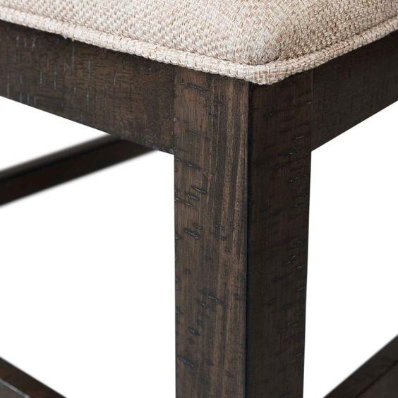 41++ Kenworthy 7 piece solid wood dining set Best