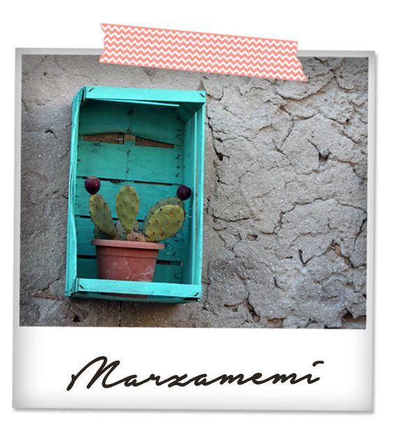 #telaraccontocosi Marzamemi Siracusa Sicilia ME creativeinside