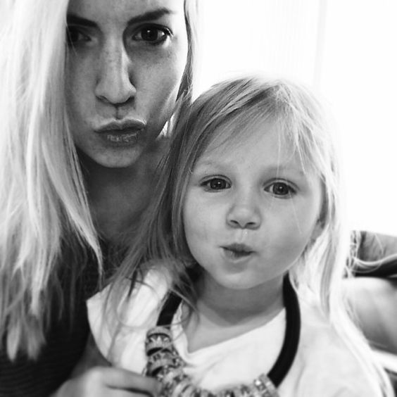 Gemma Styles and Lux
